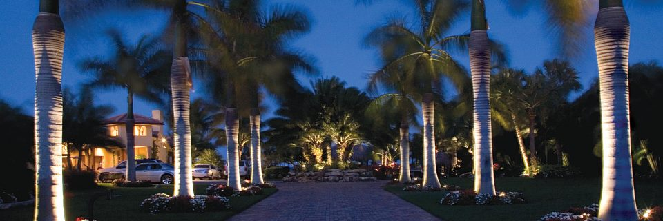 Transforming your nighttime 