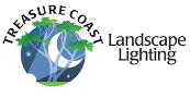 Treasure Coast Landscape Lighting